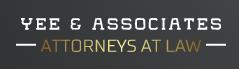 Yee & Associates Logo